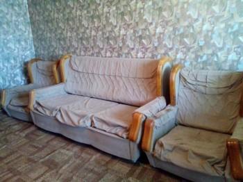 Отдам мебель б у - DSC_1439.jpg